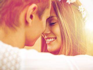 恋活アプリ婚活サイトおすすめ比較ランキング
