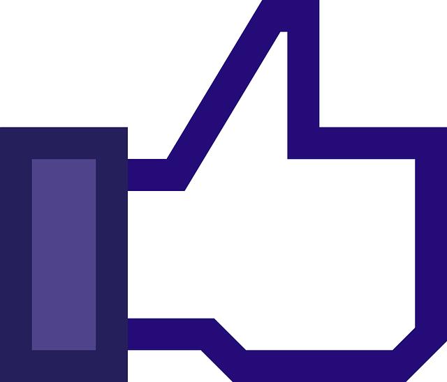 ブライダルチューリップ facebook