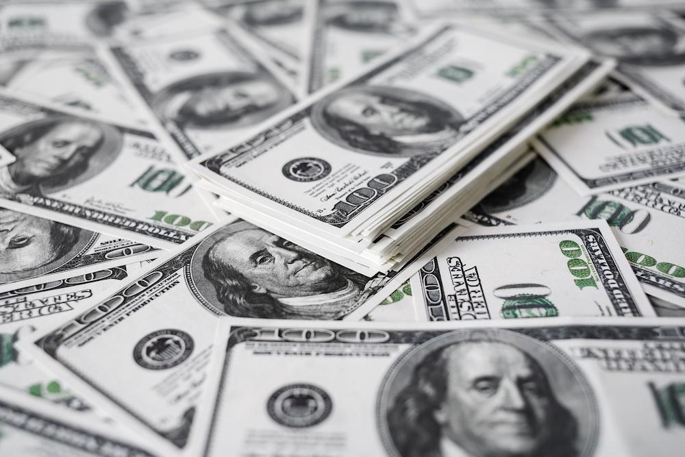 bigstock-money
