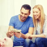 年収600万円以上の相手をみつけて結婚したい!可能性がもっとも高い方法は?