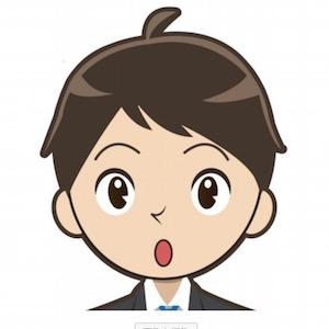 編集長ユウ